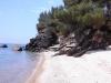 halkidiki-sitonija-zapadna-obala-kastri-3