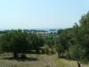 halkidiki-sitonija-zapadna-obala-kastri-5