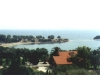 halkidiki-sitonija-zapadna-obala-kastri-6