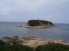 halkidiki-sitonija-zapadna-obala-kastri-7