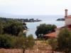 halkidiki-sitonija-zapadna-obala-kastri-8
