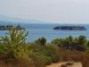halkidiki-sitonija-zapadna-obala-kastri-9