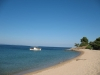 halkidiki-sitonija-zapadna-obala-neos-marmaras-lagomandra-10
