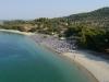 halkidiki-sitonija-zapadna-obala-neos-marmaras-lagomandra-38-21