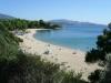 halkidiki-sitonija-zapadna-obala-neos-marmaras-lagomandra-38-38