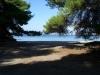 halkidiki-sitonija-zapadna-obala-neos-marmaras-lagomandra-38-39