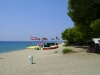halkidiki-sitonija-zapadna-obala-neos-marmaras-lagomandra-38-41