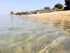 halkidiki-sitonija-zapadna-obala-neos-marmaras-lagomandra-38-6