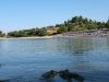 halkidiki-sitonija-zapadna-obala-neos-marmaras-lagomandra-6