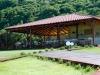 kasandra-halkidiki-istocna-obala-liosi-plaza-11