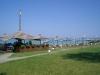 kasandra-halkidiki-istocna-obala-liosi-plaza-13