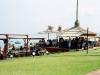kasandra-halkidiki-istocna-obala-liosi-plaza-4