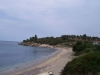 halkidiki-sitonija-zapadna-obala-nikiti-mikri-elia-0