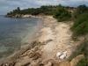 halkidiki-sitonija-zapadna-obala-nikiti-mikri-elia-4