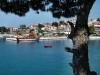 halkidiki-sitonija-zapadna-obala-neos-marmaras-10