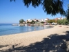 halkidiki-sitonija-zapadna-obala-neos-marmaras-32
