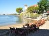 halkidiki-sitonija-zapadna-obala-neos-marmaras-33