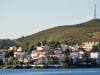 halkidiki-sitonija-zapadna-obala-neos-marmaras-49