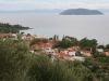 halkidiki-sitonija-zapadna-obala-paradisos-50-1