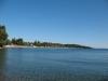 halkidiki-sitonija-zapadna-obala-paradisos-50-12
