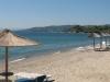halkidiki-sitonija-zapadna-obala-paradisos-50-17