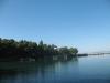halkidiki-sitonija-zapadna-obala-paradisos-50-24