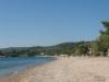 halkidiki-sitonija-zapadna-obala-paradisos-50-26