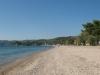 halkidiki-sitonija-zapadna-obala-paradisos-50-27