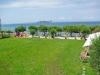 halkidiki-sitonija-zapadna-obala-paradisos-50-4