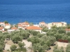 halkidiki-sitonija-zapadna-obala-paradisos-50-6