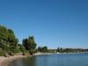 halkidiki-sitonija-zapadna-obala-paradisos-50-7