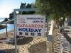 halkidiki-sitonija-zapadna-obala-paradisos-50-9