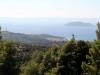 halkidiki-sitonija-zapadna-obala-paradisos-50