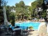 halkidiki-zaliv-toroneos-porfi-beach-11