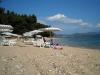 halkidiki-zaliv-toroneos-porfi-beach-12