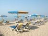 halkidiki-zaliv-toroneos-porfi-beach-5