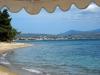 halkidiki-zaliv-toroneos-porfi-beach-7