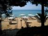halkidiki-zaliv-toroneos-porfi-beach-9