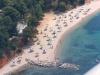 halkidiki-zaliv-toroneos-porfi-beach-tekst-10
