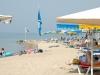 halkidiki-zaliv-toroneos-porfi-beach-tekst-4