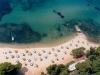 halkidiki-zaliv-toroneos-porfi-beach-tekst-6