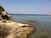 halkidiki-sitonija-zapadna-obala-nikiti-spaties-20
