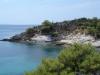 halkidiki-sitonija-zapadna-obala-nikiti-spaties-4