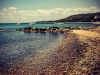 halkidiki-sitonija-zapadna-obala-neos-marmaras-tripotamous-1-10