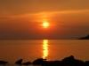 halkidiki-sitonija-zapadna-obala-neos-marmaras-tripotamous-1-11
