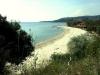 halkidiki-sitonija-zapadna-obala-neos-marmaras-tripotamous-1-12