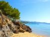 halkidiki-sitonija-zapadna-obala-neos-marmaras-tripotamous-1-2