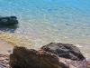 halkidiki-sitonija-zapadna-obala-neos-marmaras-tripotamous-1-3