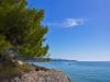 halkidiki-sitonija-zapadna-obala-neos-marmaras-tripotamous-1-6