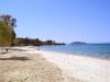 halkidiki-sitonija-zapadna-obala-neos-marmaras-tripotamous-1-7